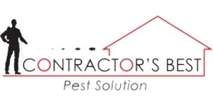 phillip logo wall contractors best